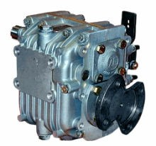 zf10m-20hurth-20marine-20transmission.jpg